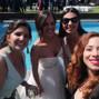 La boda de Ares Bermudez Castro y La Hacienda 26