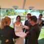 La boda de Veronica y Restaurante Santa Ana 8