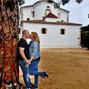 La boda de Maria Magrans Cabrera y Maduixa Foto Antonio Valverde Fotograf 7