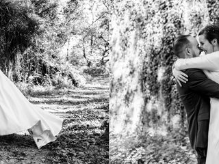 Ángela González Fotografía 3
