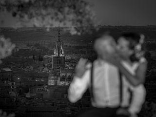 Eurofoto 5