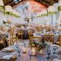 La boda de Sabina Samper Gomez y Mas Les Lloses - Cocotte Catering 15