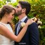 La boda de Raquel y Not Blank 7
