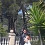 La boda de Ares Bermudez Castro y La Hacienda 27