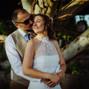 La boda de Christian Ddo y Nicoleta Lupu 6