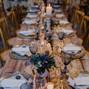 La boda de Sabina Samper Gomez y Mas Les Lloses - Cocotte Catering 16