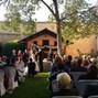 La boda de Lidia Alonso y Masía Papiol - Selma Alta Gastronomia 14