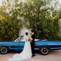 La boda de Noelia y Javier Romero 12