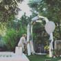 La boda de Ivan Rojas y Molí del Duc 10