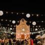 La boda de Sabina Samper Gomez y Mas Les Lloses - Cocotte Catering 17