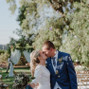 La boda de Sabina Samper Gomez y Mas Les Lloses - Cocotte Catering 18