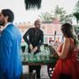 La boda de Lorena Parra y Finca Paloverde 15