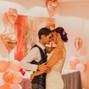 La boda de Miriam Giner Del Sol y Javier Asenjo Fotógrafo 33