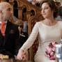 La boda de Marisa Fraser Toca y Michel Quijorna 12
