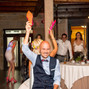 La boda de Lina Balcytyte y Sabrosura 7