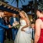 La boda de Carmen María Martín Martín y Almu Fotografía 7
