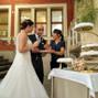 La boda de Natalia Lopez Marquez y Restaurante El Colegio 7