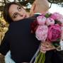 La boda de Marisa Fraser Toca y Michel Quijorna 14
