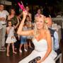 La boda de Lina Balcytyte y Sabrosura 8