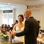 La boda de Natalia Lopez Marquez y Restaurante El Colegio 8