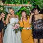 La boda de Carmen María Martín Martín y Almu Fotografía 9