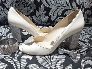 Egovolo - Zapatos de novia 6