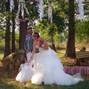 La boda de Mélanie Puebla Bluriot y Ada Novias - Feel Novias 17