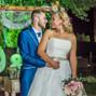 La boda de Carmen María Martín Martín y Almu Fotografía 10