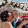 La boda de Sara Lopez Medel y Joe Verry 8