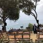 La boda de Agnès Miralbell y Lloguers Bosch 5
