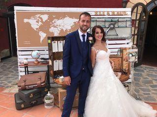 Weddings Pro 5
