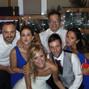 La boda de Marta Pérez Ledo y Events for you Barcelona - Fotomatón 8