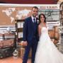 La boda de Eli Morales y Weddings Pro 10
