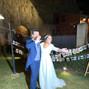 La boda de Raquel Algaba dueñas y Sofraga Palacio 9