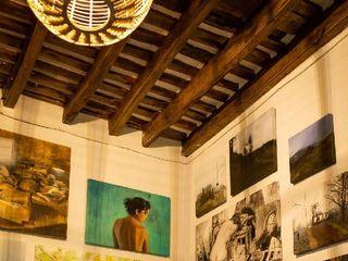 Judith Pérez Photography 1
