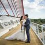 La boda de Gladys Carrillo Ramírez y Alex Doblado 10