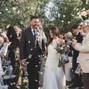 La boda de Mireia y Molí Blanc Hotel 19