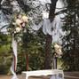 La boda de Eli Morales y Weddings Pro 12