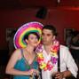 La boda de Cristina Villa y Loventss 7