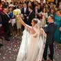 La boda de Daniel G. y José Aguilar Foto Vídeo Hispania 101