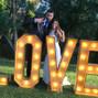 La boda de Mireia y Molí Blanc Hotel 20