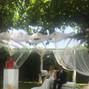 La boda de Monica y Estival Eldorado 6