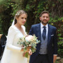 La boda de Irene R. y Elegancia Eventos 12