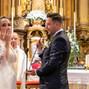 La boda de Daniel G. y José Aguilar Foto Vídeo Hispania 103