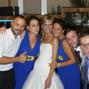 La boda de Marta Pérez Ledo y Events for you Barcelona - Fotomatón 13