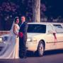 La boda de Ascen Garrido Martinez y Nik Fotografía 7