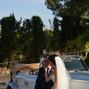 La boda de Mari Carmen Contreras Rendo y ClásicosBcn 7