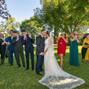 La boda de Daniel G. y José Aguilar Foto Vídeo Hispania 104