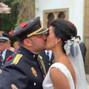 La boda de Lorena Lopez Lopez y Iberia Village 9