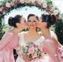 La boda de Cristina Espinosa Morilla y La Cámara de Pepa 16